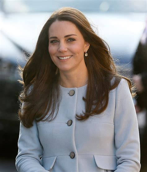princess kate duchess kate s new engagements in portsmouth confirmed