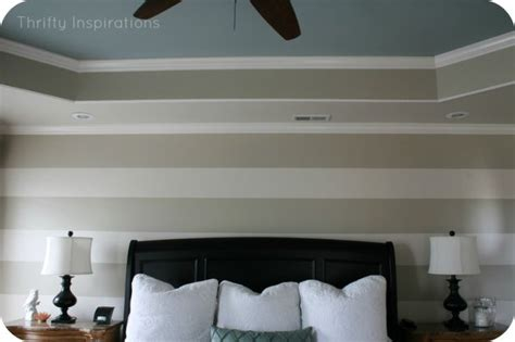 two tone tray br ceilings pinterest trey ceiling trays and paint ideas painted tray ceiling master bedroom for the home pinterest