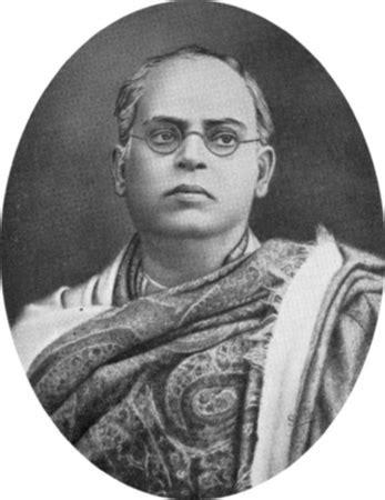 Dhana Dhanya Pushpa Bhara BanglaChords - Bangla Gan Chords and Lyrics