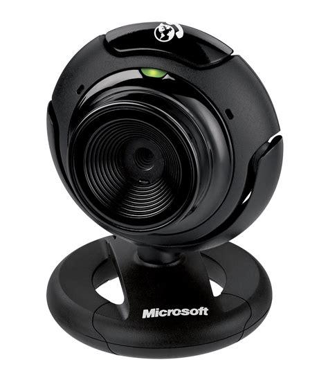camara web microsoft disable microsoft lifecam vx 1000 call button 171 nav s place