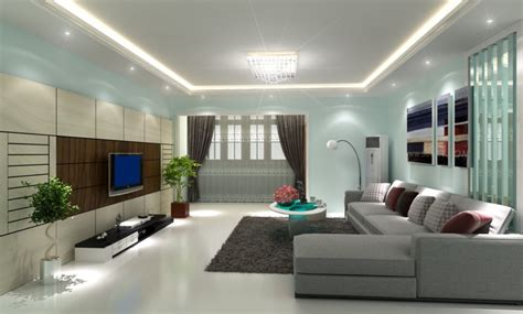 modern living room paint colors contemporary paint colors for living room smileydot us