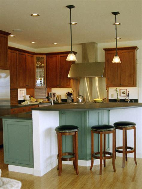 unique kitchen island design ideas remodel pictures houzz