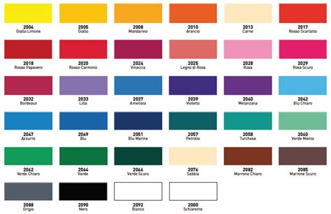 lade tessuto deka permanent 25 ml da 40 a 92 colori per tessuto