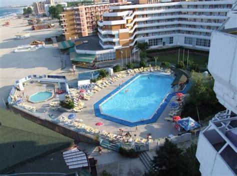 best western savoy hotel best western savoy mamaia cazare hotel best western