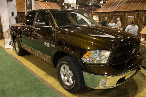 dodge truck paint colors 2014 ram truck paint autos weblog