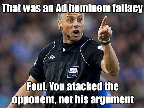 Ad Hominem Meme - best 25 ad hominem ideas on pinterest facts about