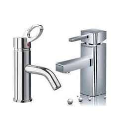 chilly bathroom accessories bathtub faucet manufacturers suppliers exporters