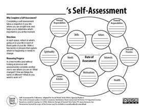 Genogram Template For Social Workers by Best Photos Of Social Work Assessment Tools Social Work
