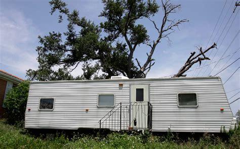 house trailer decor ideas studio design gallery