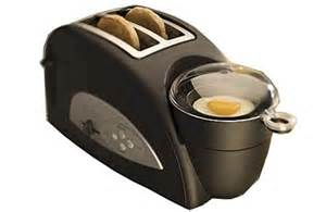 Egg Poaching Toaster Toaster With Egg Poacher The Egg Cooking Toaster