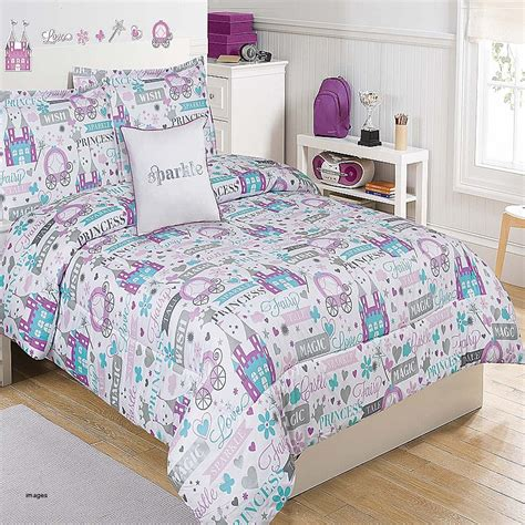 queen size bedding for boy toddler bed beautiful queen size bed for toddler queen