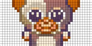 Make Your Own House Games pixel art minecraft building inc