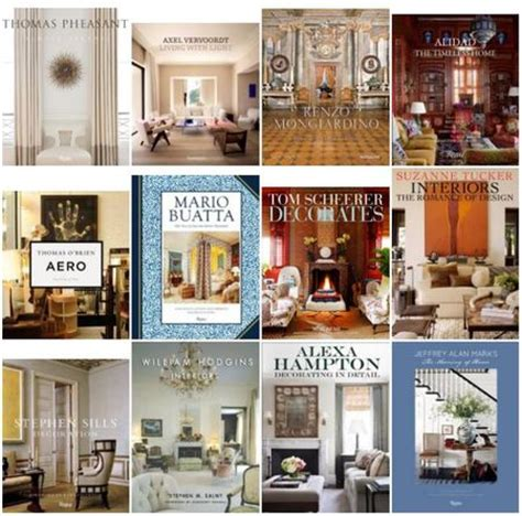 best decorating books books to inspire best design books this autumn it s a
