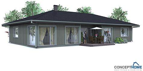 affordable home plans affordable home plan ch31 affordable home ch31 floor plans images house plan
