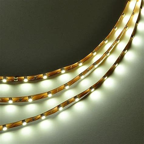 Ledwholesalers 16 4 Feet 5 Meter Flexible Led Light Ledwholesalers Led Lights