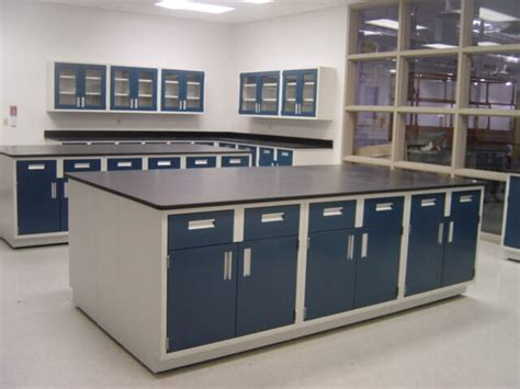 stainless steel lab furniture photo gallery