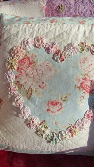 17 best ideas about shabby chic pillows on pinterest shabby chic fabric vintage pillows and