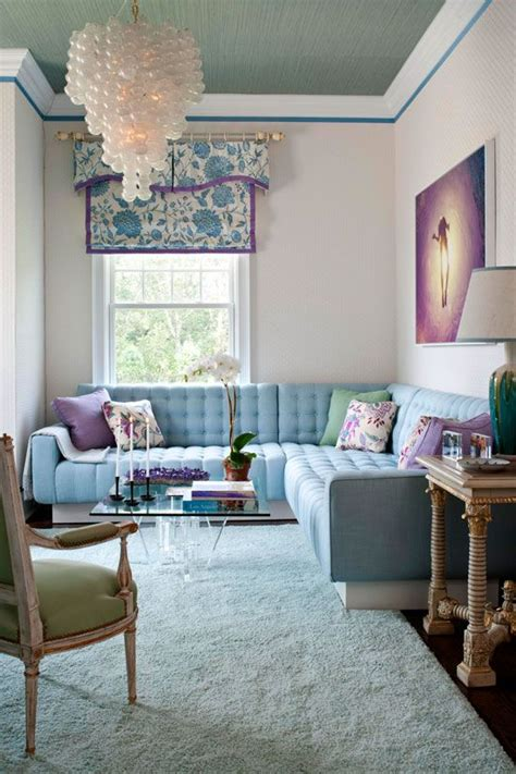 jeri lee blue couch 17 best ideas about small l shaped couch on pinterest
