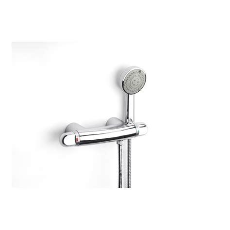 grifo ducha termostatico roca grifo termostatico ducha t 5000 roca