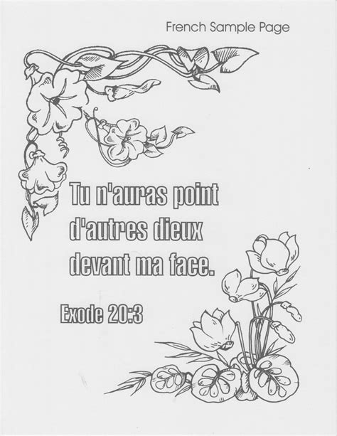 bible coloring pages in spanish free coloring pages of bible in spanish