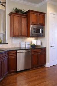 Microwave Kitchen Cabinets Alfa Img Showing Gt Microwave Kitchen Cabinet