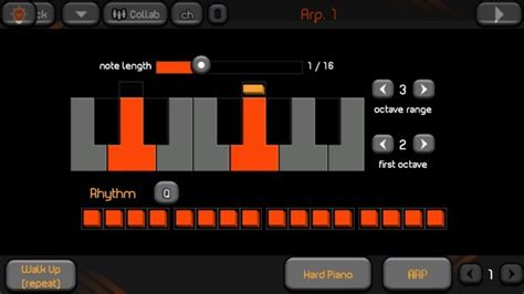 garage band apk garageband alternatives for android garageband apk free