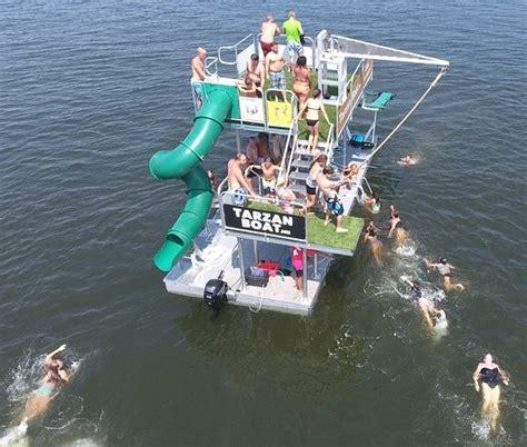 amazing staff review of los cabos tarzan boats cabo san - Tarzan Boat Reviews
