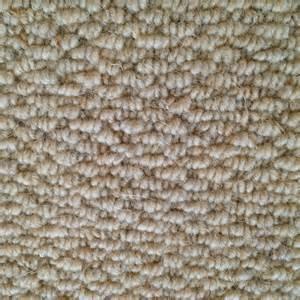 Persian Rug Sale Uk Cormar Carpets Malabar Textures Oatmeal Loop Pile 100