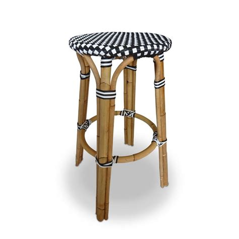 bar stools orlando fl florida bistro bar stool rattan cirebon