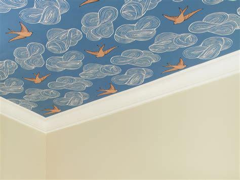 ceiling wallpaper ceiling wallpaper