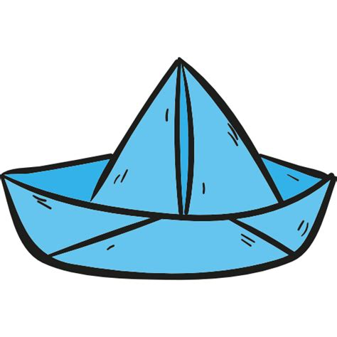 boat icon png free paper boat free icons