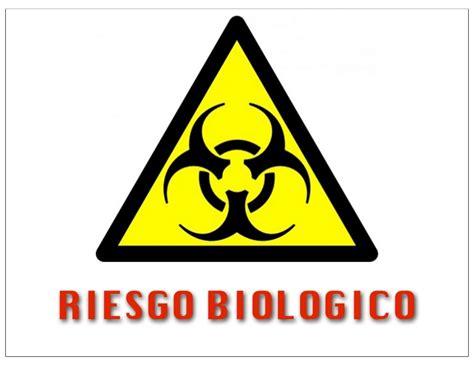 imagenes de simbolos biologicos riesgo biol 243 gico bioseguridad