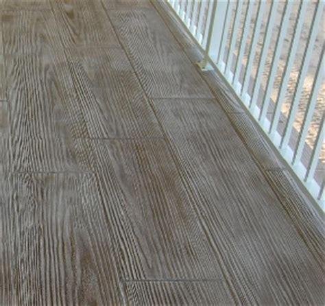 Concrete Flooring Photos and Styles