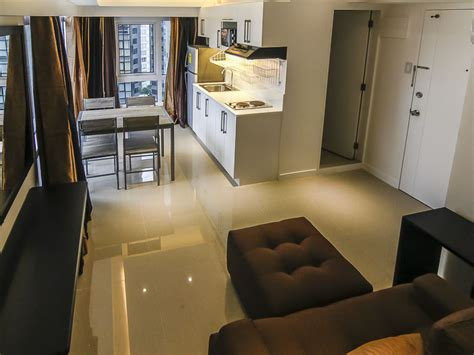 2 bedroom apartments for rent in victoria 2br loft condo unit for rent in fort victoria bgc metro