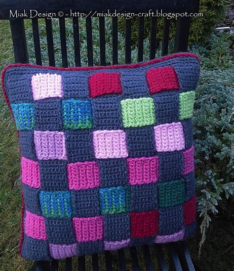 knitting pattern design software reviews crochet cushion covers english pattern
