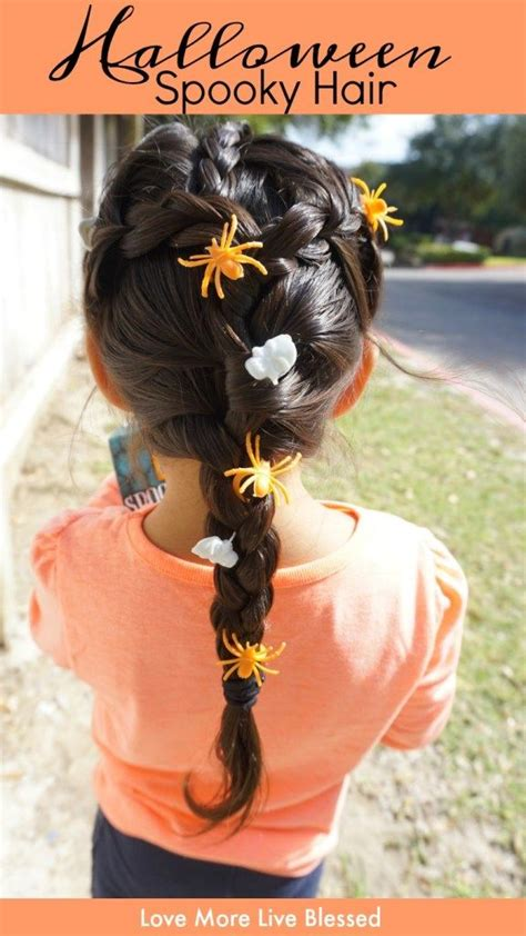 spiderweb hairstyle for in hairland best 25 hairstyles ideas on