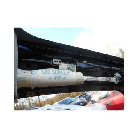 Airbag Rideau by Airbag Rideau Gauche Kia R 233 Cup