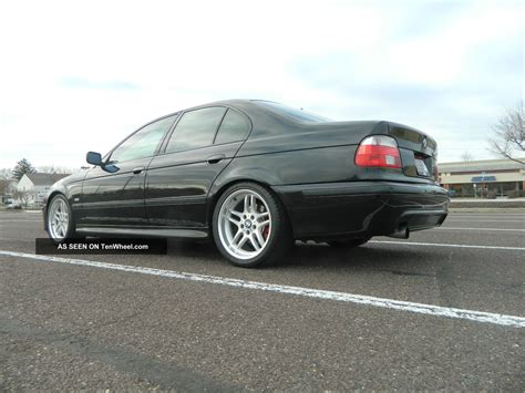 2003 bmw 540i specs 2003 bmw 540i m pictures to pin on pinsdaddy