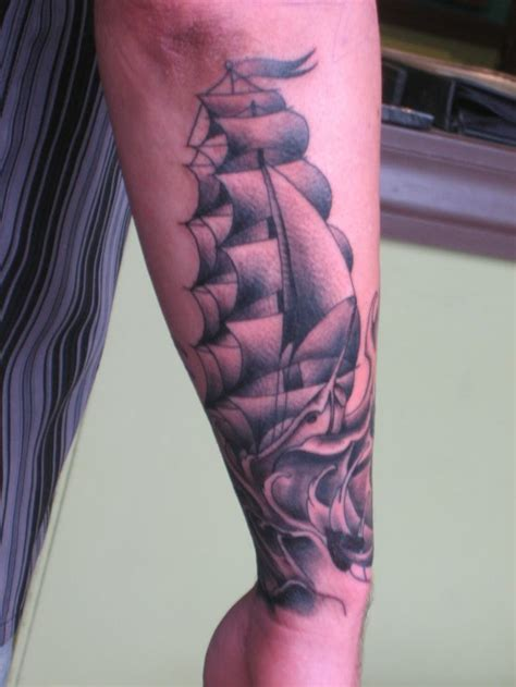 tattoo clippers designs 73 best clipper ship images on