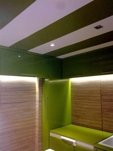 farbige decke foto ofix pintura plastica techo dos colores de pintura