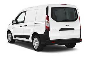 transit connect ford 2016 ford transit connect reviews and rating motor trend