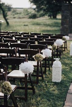 Wedding Aisle Marker Decoration by 1000 Images About Aisle Decor On Aisle