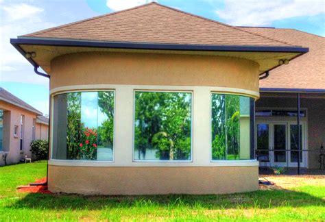 venkovsky dum home window tinting cost tampa