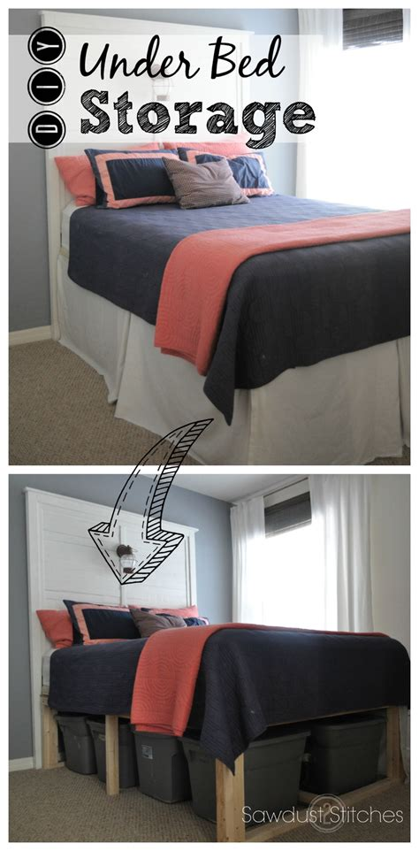 build your own bedroom storage kids room kids39 closet ideas decorating and design for