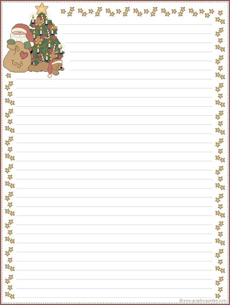 printable recipe stationery 1466 best images about printables stationery frames