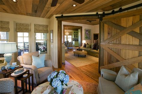 barn decorating ideas great diy barn door decorating ideas for living room