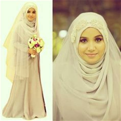 Baju Muslim Zaharaa 2 Pieces 1000 images about wedding on wedding