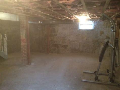 basement finishing ma basement finishing before after photos boston ma south