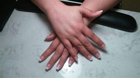 hatboro garden nail spa 16 photos nail salons 41 s