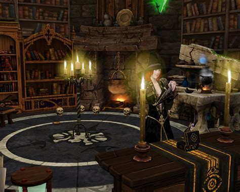 Home Design Cheats For Money image sorceress in wizard s tower jpg the sims wiki